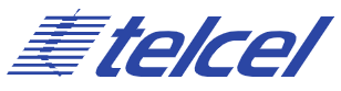 GCP Global Telcel