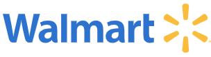 GCP Global Walmart