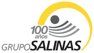 GCP Global Grupo Salinas