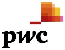 GCP Global PwC