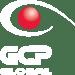 GCP Global