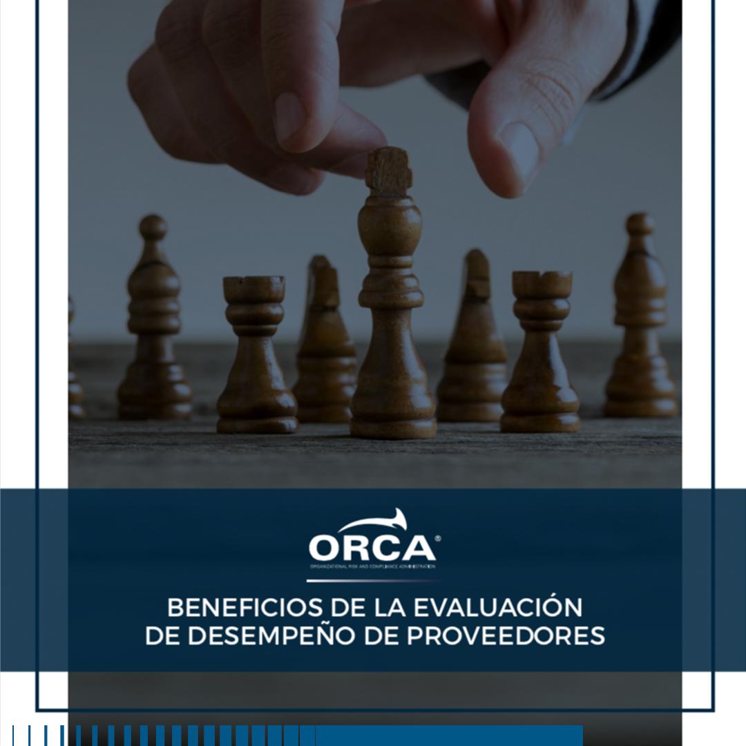 Beneficios-de-la-evaluación-de-desempeño-de-proveedores