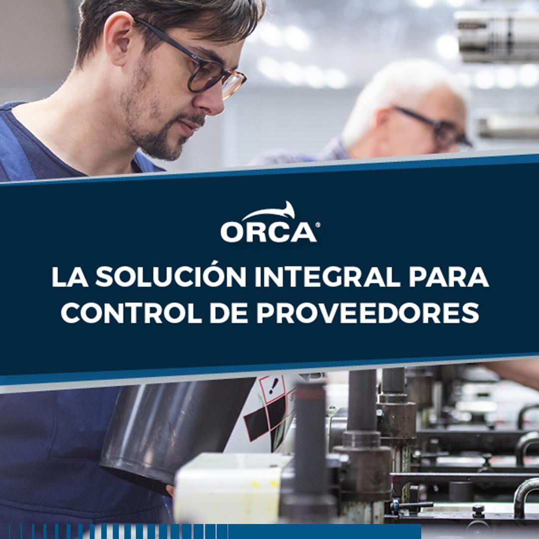 La-solución-integral-para-el-control-de-proveedores