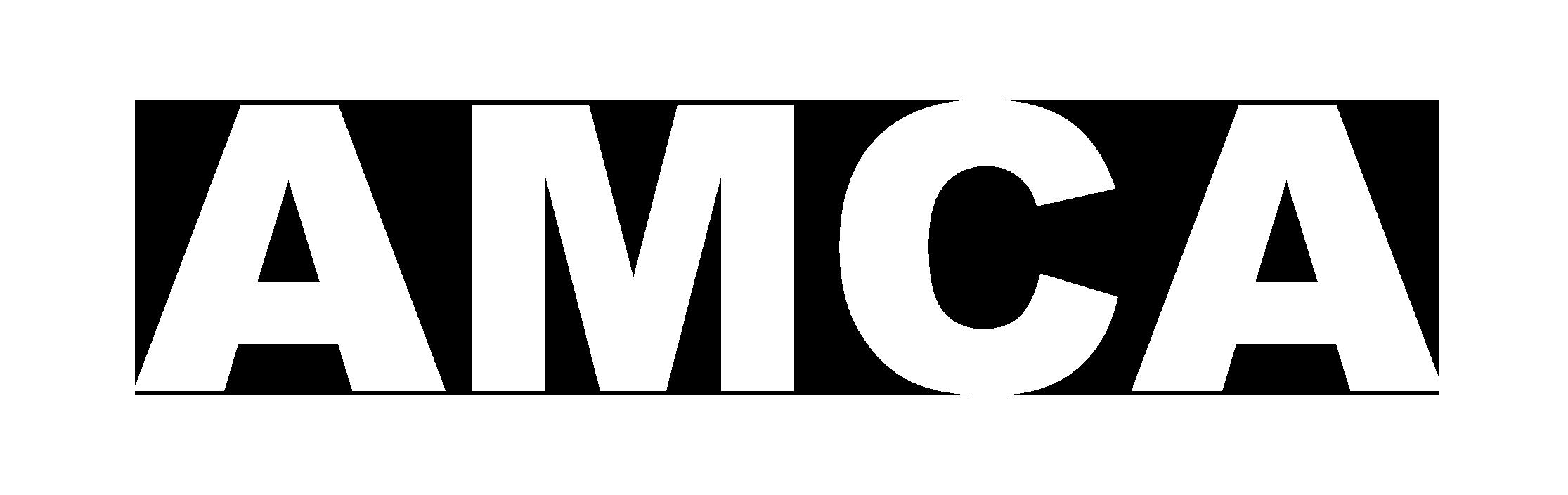 AMCA 6-1