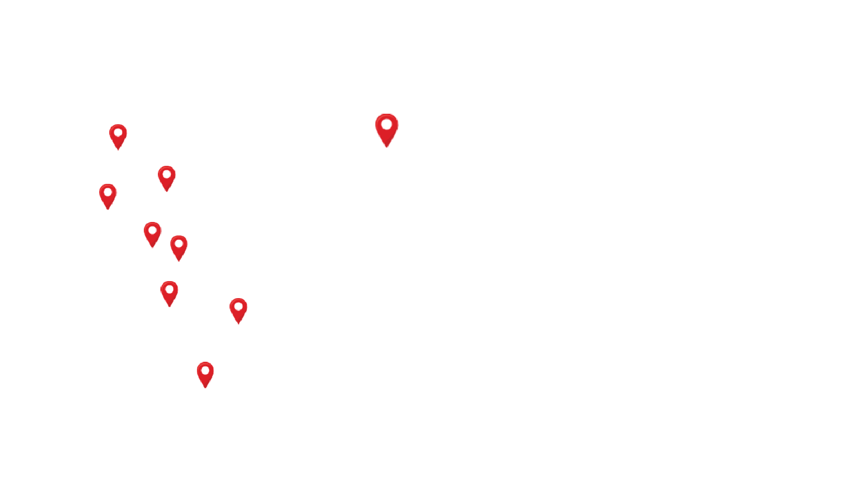 Mapa-ORCA1