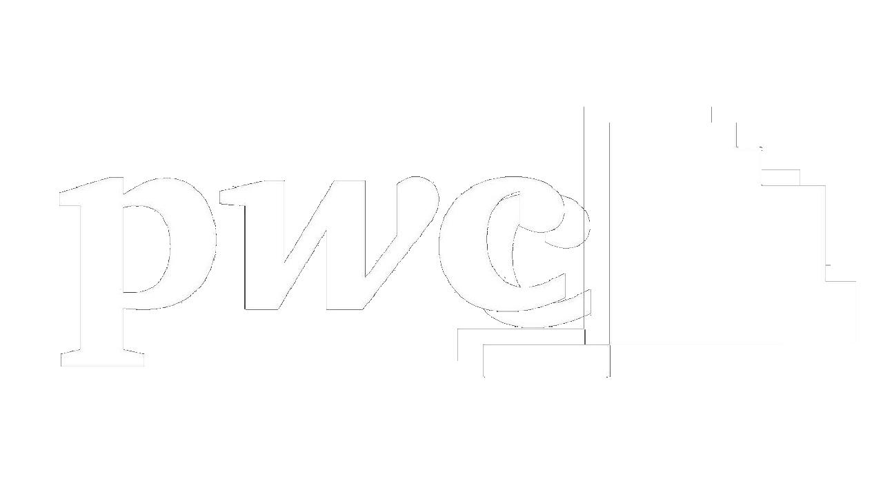 logo-PwC copia